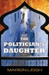 Marion Leigh presenta The Politician's Daughter