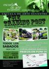 Trading Post Mercadillo Estepona